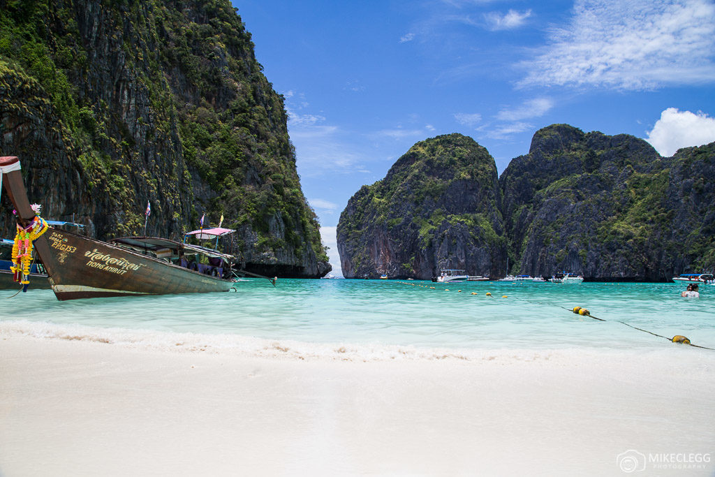 Best beaches in southeast Asia. thedailyadventuresofme.com